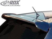 RDX Спойлер на крышу TOYOTA Corolla E12