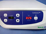 Welch Allyn ProXenon 350 Surgical Illuminator, фото 4