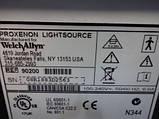Welch Allyn ProXenon 350 Surgical Illuminator, фото 6