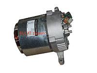 Статор генератора 5,0 кВТ