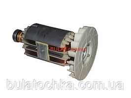 Ротор генератора 5,0 кВт
