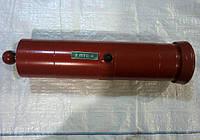 Гидроцилиндр ГЦТ1-3-17-1350 ( 2 ПТС-4 )