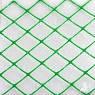 Садовая решетка Ф-16 (1,2м ширина, яч.16*16мм) зеленый/ на отрез