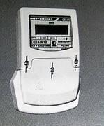 Счетчик  электроэнергии ЦЕ6807П / корпус S6 однофазный