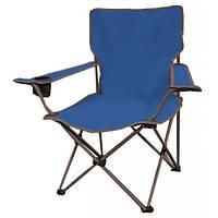 Кресло туристическое в чехле.