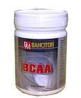 Аминокислоты BCAA (150 капс.) Ванситон, фото 2