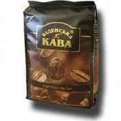 Кофе молотый Віденська кава Espresso de lux, 250г