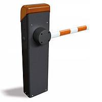 Шлагбаум автоматический Nice X-Bar