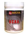 Аминокислоты BCAA (150 г) Ванситон, фото 3