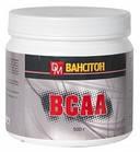 Аминокислоты БЦАА BCAA (500 г) Ванситон, фото 2