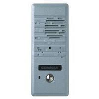 Аудиопанель внешнее переговорное устройство DR-20P Commax