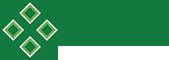 Семена подсолнечника Рэмбо экстра(под гранстар)