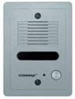 Аудиопанель внешнее переговорное устройство DR-2G Commax