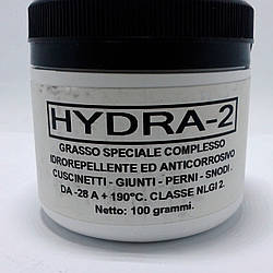 Смазка для сальников ANDEROL HYDRA-2