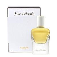 Женская парфюмированная вода Hermes Jour d'Hermes, 100 мл