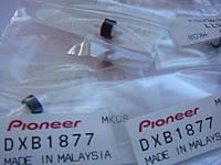 Ролики DXB1877 для  Pioneer cdj1000mk3