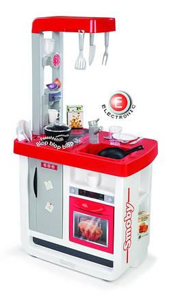 Smoby Интерактивная кухня Bon Appetit 310800, фото 2