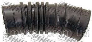 Патрубок фільтру повітряного (производство Febest ), код запчасти: TAH1KZTE