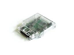Диагностический ключ USB C00289048 от компании Indesit