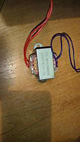 Трансформатор TL-41-C08510
