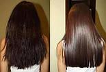Екранування волосся, фото 5