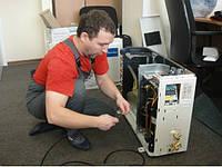 Замена компрессора до 2,2 кВт (кондиц/встроенный холод)