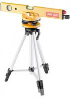 Matrix 350279 Лазерный уровень,850 мм