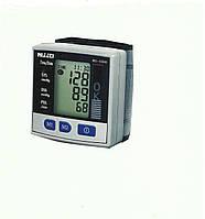 Автоматический тонометр на запястье NISSEI WS-1000