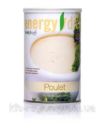 NL International Суп «Курица» - «ОАЗИС ЗДОРОВЬЯ» Интернет - магазин товаров для красоты и долголетия в Харькове