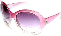 Солнцезащитные очки Alese модель №20