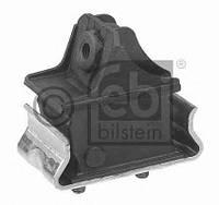 Подушка опоры двигателя Mercedes 210D-412D, 901-904, SPRINTER (-06) передн. (производство Febi ), код запчасти: 10677