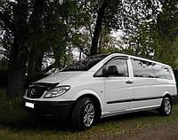 Пассажирские перевозки, аренда авто, трансфер, авто на свадьбу.