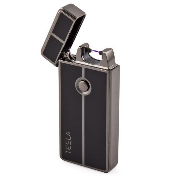 Электоро-импульсные USB зажигалки