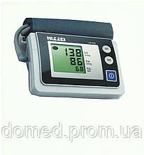 Автоматический тонометр на плечо Nissei DS-500
