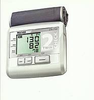 Автоматический тонометр на плечо Nissei DS-700