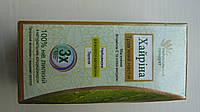 Хайрина -аюрведическая травяная настойка