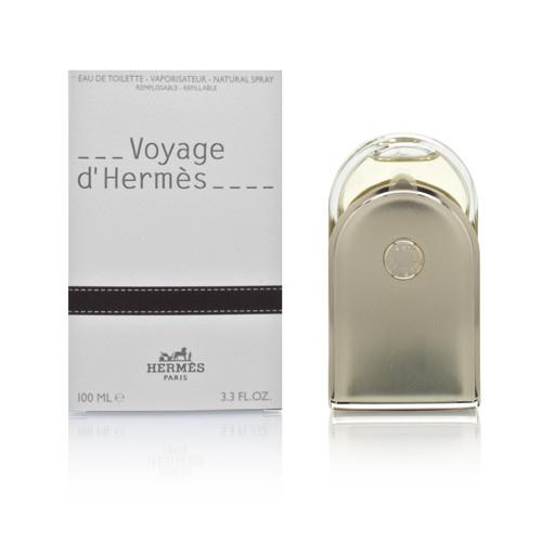 Hermes выпускает унисекс