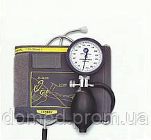 Тонометр механический на плечо Little Doctor LD-81