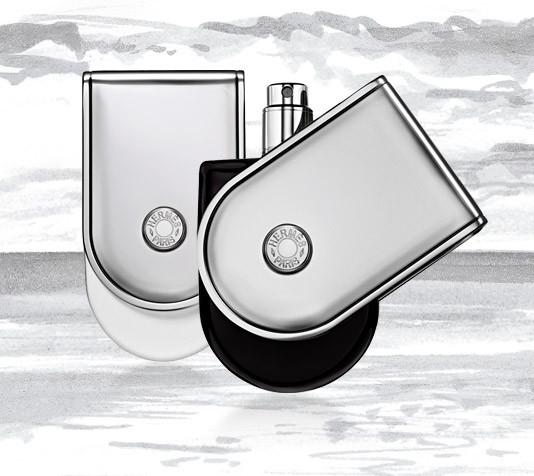 Туалетная вода унисек Hermes (Эрмес)