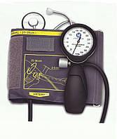 Тонометр механический на плечо Little Doctor LD-91 комбинированного типа