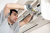 Замена шторок жалюзи или их ремонт