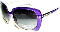 Солнцезащитные очки Alese модель №18