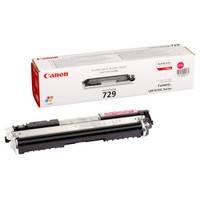 Картридж тонерный Canon 729 для LBP-7018С/7010С Magenta (4368B002)