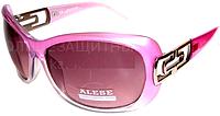 Солнцезащитные очки Alese модель №14