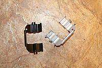 Пружинка суппорта OEM (передних тормозных колодок) Ланос 410515