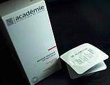"""Academie Интенсивная питательная маска """"Нежность"""",8 штХ10 мл, фото 6"""