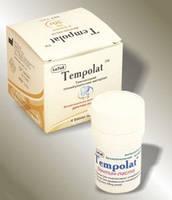Темполат (дентин-паста) Латус