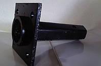 Удлинитель ступицы для мотоблока ZV ПС-3 под жигулевское колесо (Ø 32 мм)