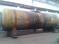 Заземление технологического оборудования резервуарных парков и нефтебаз Группа: Монтаж резервуаров для хранени