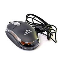 Проводная мышь FC-143 USB 2.0